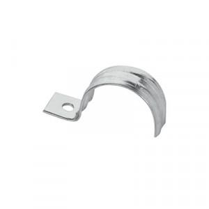 SYS136810 Surtek Abrazadera para tubo tipo una 1/
