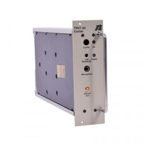 T85720 Tait Transmisor TAIT 440-480MHz 12.5KHz. T857-20