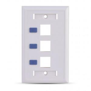TCE441024 SAXXON SAXXON A1753E - Placa de pared /
