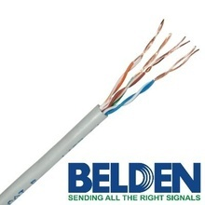 TVD336001 Belden BELDEN 1583A008U1000 - Cable UTP