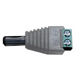 TVN081014 SAXXON SAXXON PSUBR12H - Bolsa de 10 con