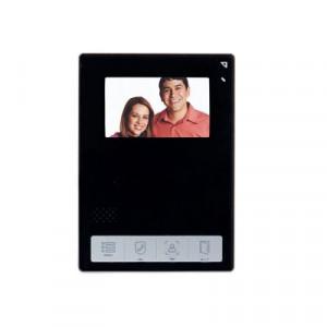 Tvpro400mb Accesspro Monitor Adicional / Pantalla