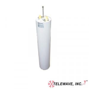 Twpc14051 Telewave Inc Filtro Cavidad Pasa Banda
