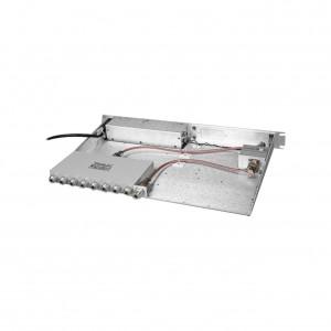 Twr84501r Telewave Inc Multiacoplador Compacto Pa