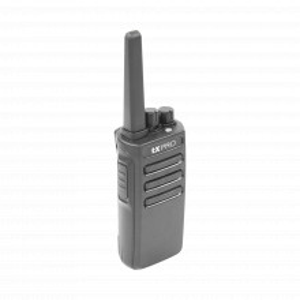 Tx500 Txpro RADIO PORTATIL 136-174 MHZ Tx-500