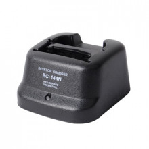 Txbc137144 Txpro Cargador Rapido Multiquimica Para