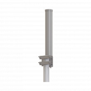 Txoepmp513 Txpro Antena Omnidireccional 5.1 - 5.8