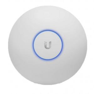 UBI009004 UBIQUITI UBIQUITI UAPACLR - Access Point