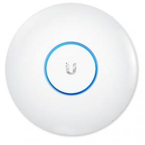 UBI009006 UBIQUITI UBIQUITI UAPACPRO - Access Poin