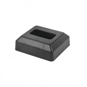 Ucup2160 Ww Adaptador Cargador Para UC1 / UC6/ EC