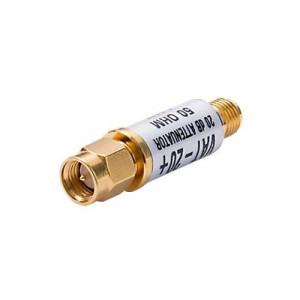 Vat20 Mini Circuits Atenuador 20 DB 0.5 W Conect