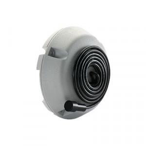 Verifactb Louroe Electronics Microfono Omnidirecci
