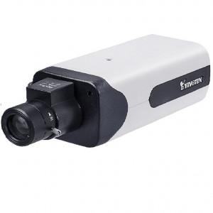 VIV044013 VIVOTEK VIVOTEK IP816ALPC - Camara IP p