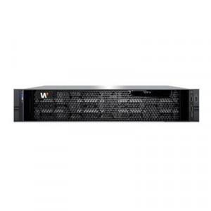 WRRPS202S1108TB Hanwha Techwin Wisenet NVR Wisenet