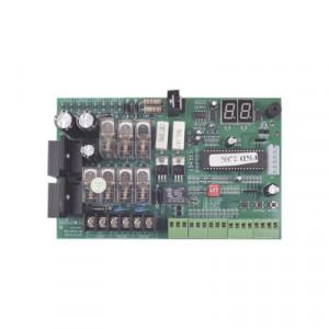 XBSPK03PCB Accesspro Industrial PCB Refaccion / Co