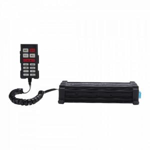 Xj100b Epcom Industrial Signaling Sirena Compacta