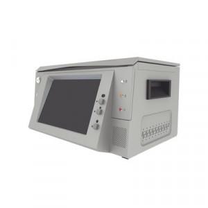 XMRA8R3 Epcom Estacion de descarga simultanea para