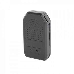 Xmrcheck Epcom Dispositivo Para Gestion De Configu