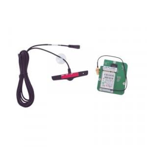 Xmrh43g Epcom Modulo De Conexion 3G Para Video Gra