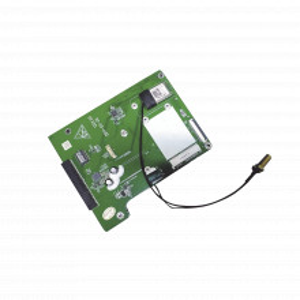 Xmrh4wifiahd Epcom Modulo De Wifi Para Videograbad