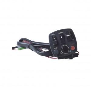 Xmtha02 Epcom Industrial Signaling Controlador Erg