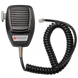 Z258b577d03 Federal Signal Microfono De Reemplazo