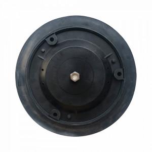 Z605mg Epcom Industrial Signaling Montaje Magnetic