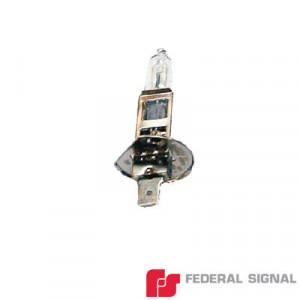 Z8440a265a02 Federal Signal Foco H1 De Halogeno De