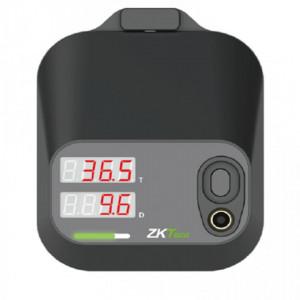 ZKT0830008 Zkteco ZKTECO TDM95 - Modulo detector d