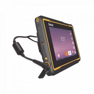 Zx70g2 Getac Tableta Robusta 7 / Android / 4GB RAM
