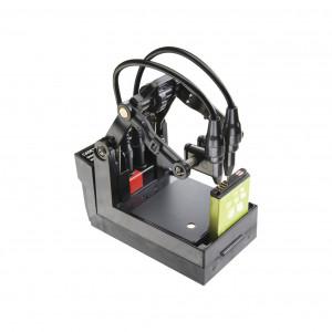 071100192 Cadex Electronics Inc Adaptador Universa