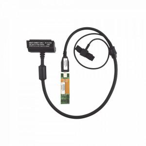 071116150 Cadex Electronics Inc Adaptador De Bater