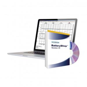 077702001 Cadex Electronics Inc Software CADEX Bat