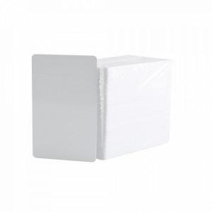 082266 Hid Paquete De 500 Tarjetas UltraCard 10 Mi