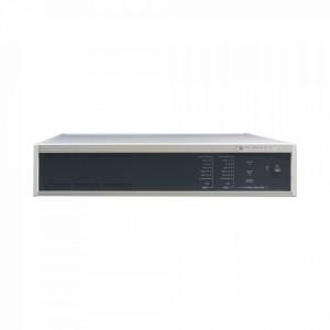 1363 Egi Audio Solutions ETAPA DE POTENCIA DIGITAL