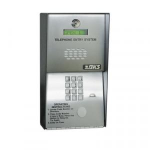 1802082 Dks Doorking Audioportero telefonico / 600