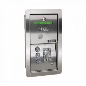 1802091 Dks Doorking PORTERO TELEFONICO PARA 100 N