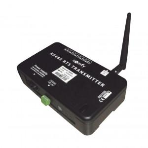 1810803 Somfy Interfaz Convertidor De Senal RTS /