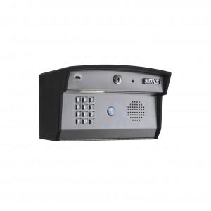 1812089 Dks Doorking Control De Acceso Con Audiopo