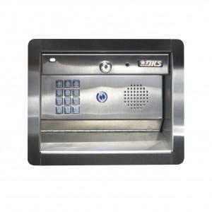 1812092 Dks Doorking Access PLUS DKS / Atienda La Puerta Aun Sin