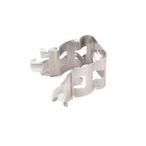 2067063 Sujetador De Presion Para Cable De 1-1/4