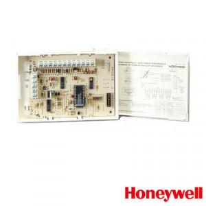 4208u Honeywell Home Resideo Convierte 8 Zonas Con