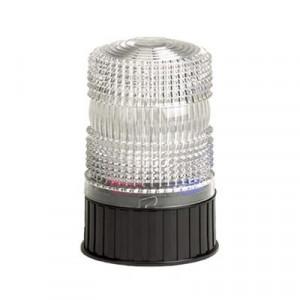 46212105 Federal Signal Estrobo Renegade Color Cl