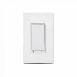 46562 Jasco Interruptor On/Off Iluminacion Con SeÃ