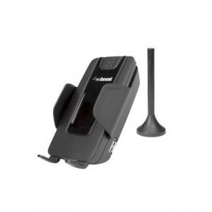 470107 Weboost / Wilson Electronics Kit Amplificador De Senal Ce