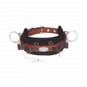 527144 Tulmex Cinturon De Liniero De Lujo Fabrica