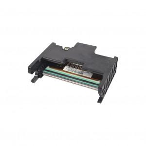 651411 Idp Refaccion Cabezal De Impresion Para SM