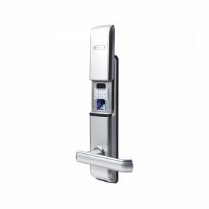 77310 Citylocks Cerradura Digital Biometrica Auton