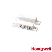 79392 Honeywell Home Resideo Contacto Magnetico Pa