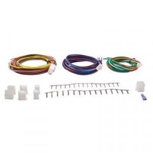 8244941 Federal Signal Kit De Arneses Para Sirena ICS-2010-MX12 8